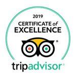 ta-certification 2019